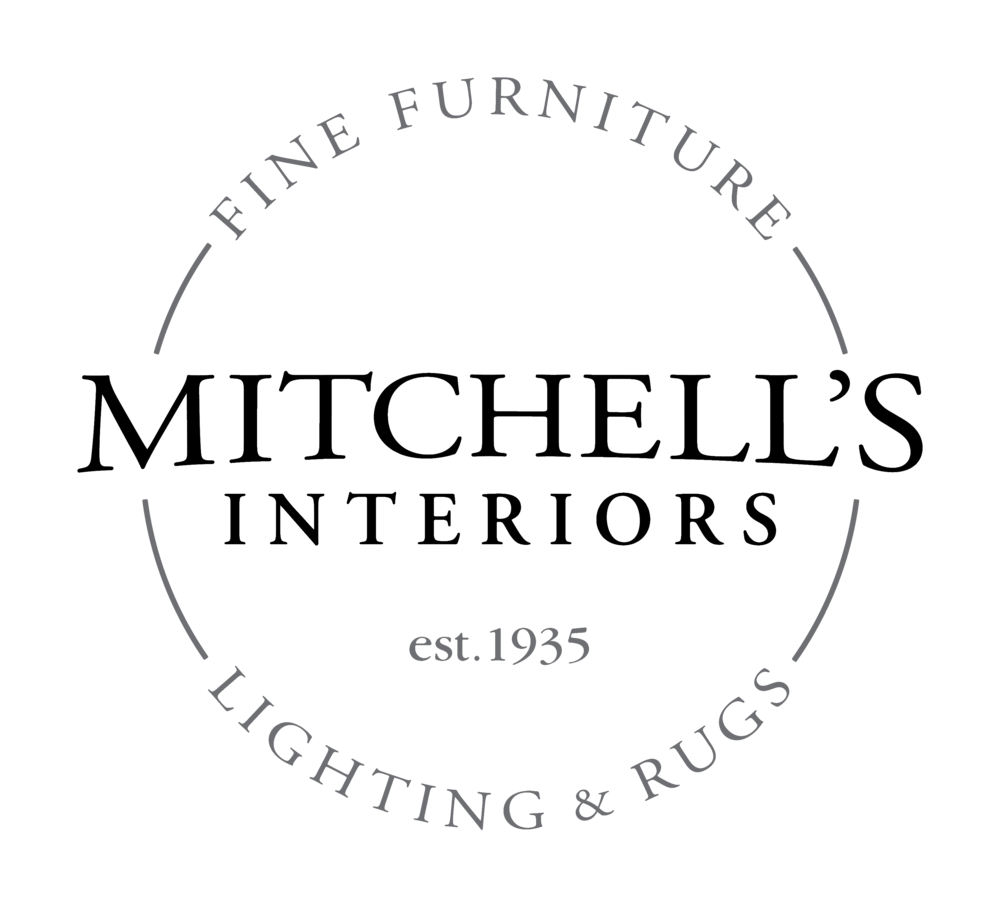 Mitchells logo_HiRes no backround.png