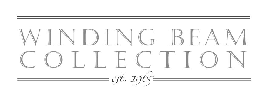 Winding Beam Collection