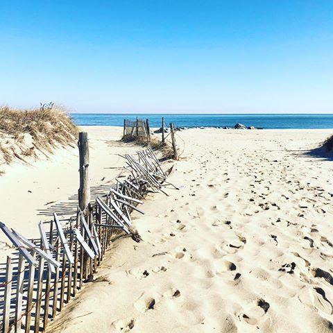 Rehoboth Beach.jpg