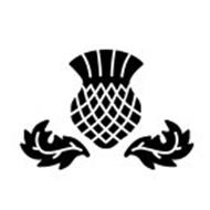 logo.ashx.jpg