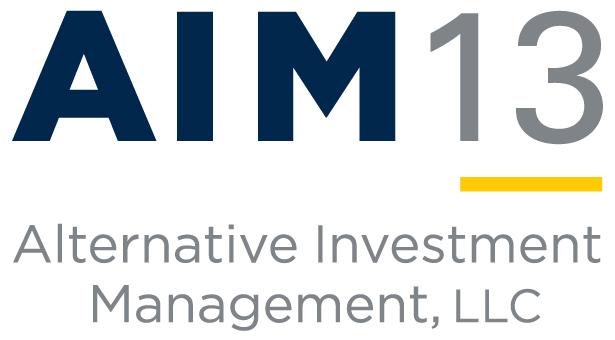 Aim13
