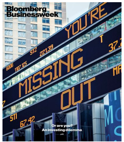 Source: Bloomberg BusinessWeek