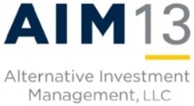 AIM13_RGB-01.jpg