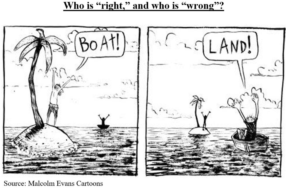 boat land cartoon.PNG