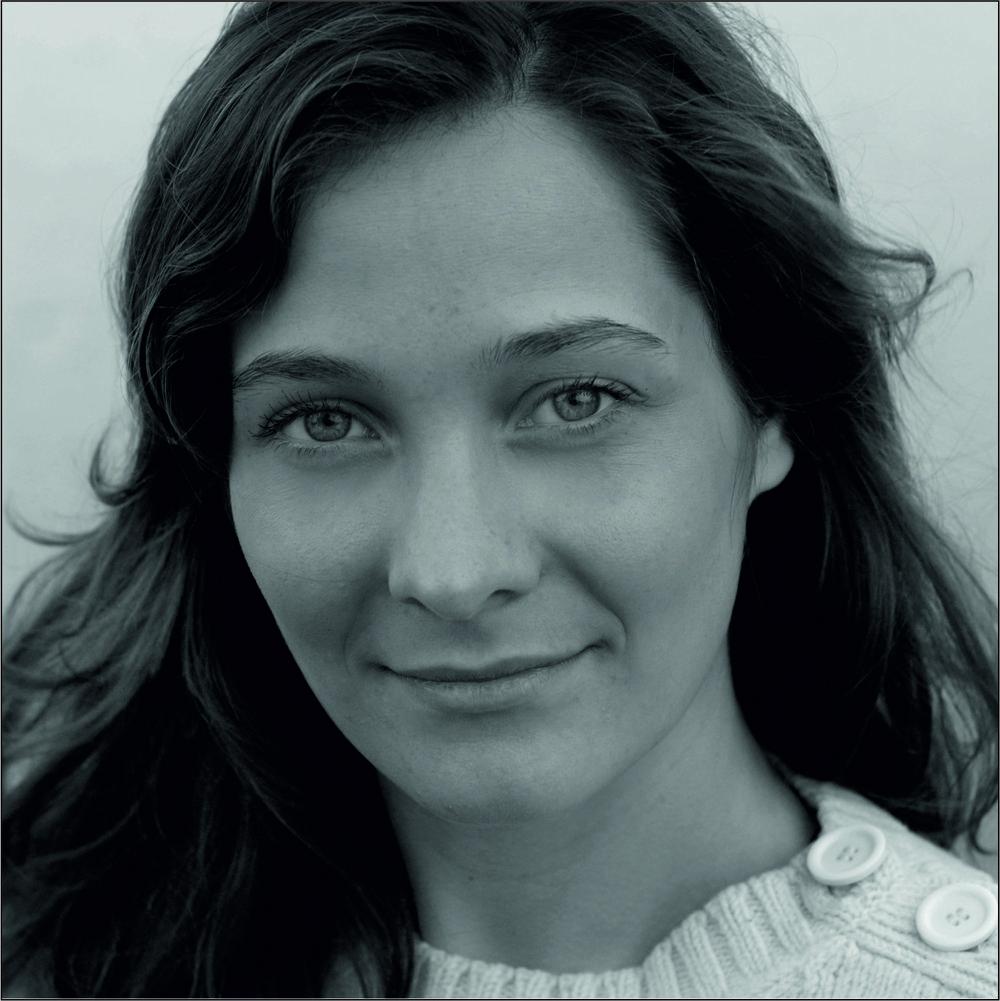 Lea Glob  Filminstruktør  DFI