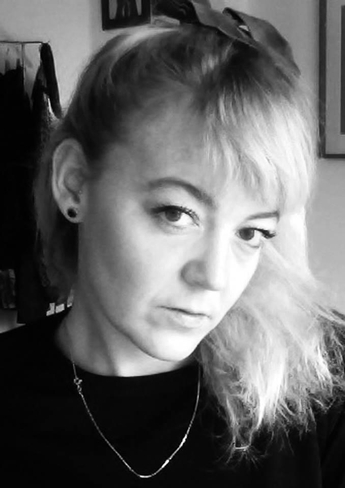 Eva Marie Rødbo  Filmtruktør