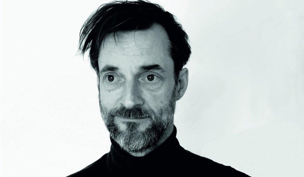 Torben Simonsen  Filminstruktør  DFI