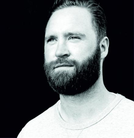 Thomas Arent  Tonemester/lyddesigner  DFI