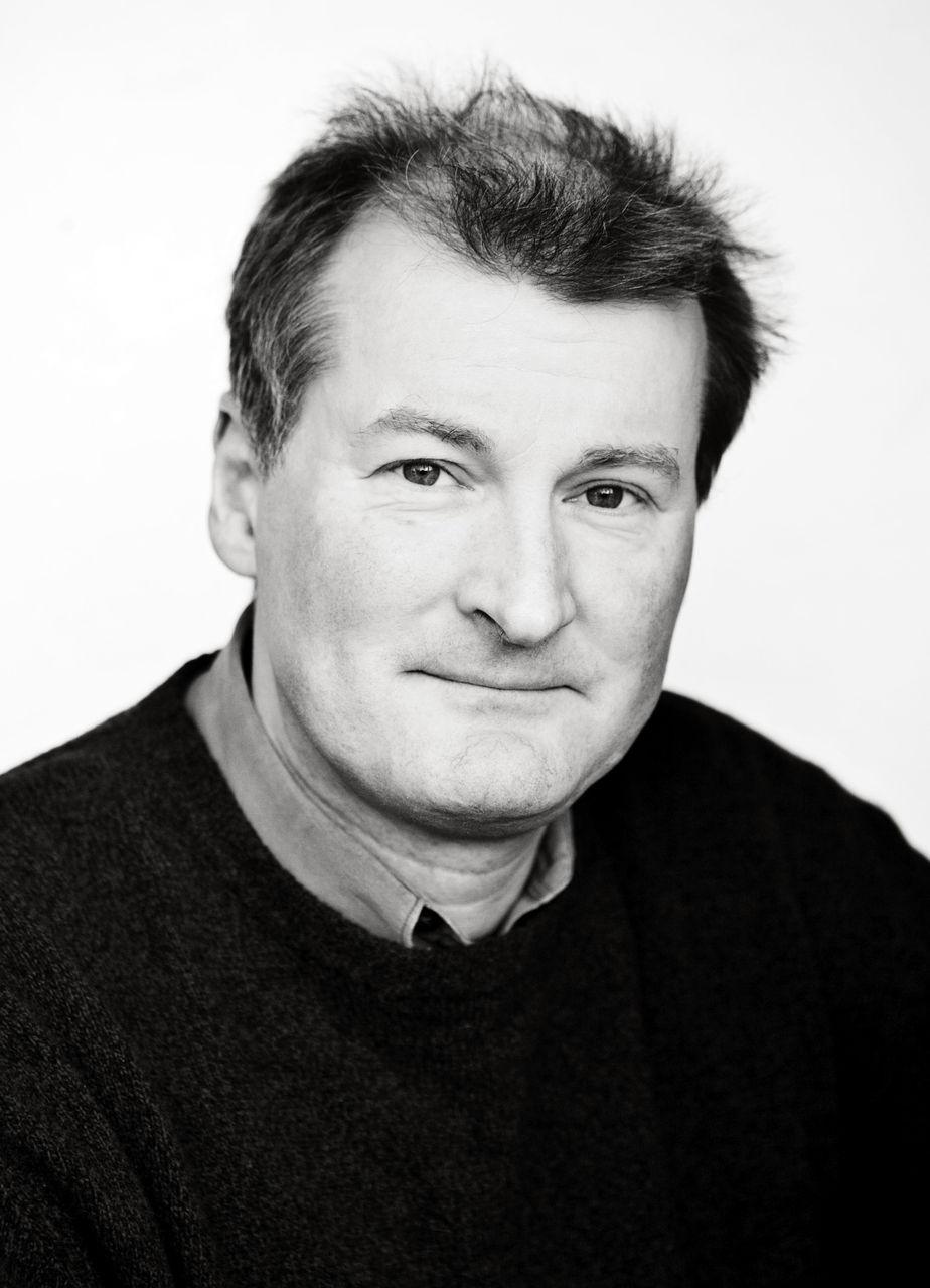Thomas Krag Filmklipper  DFI