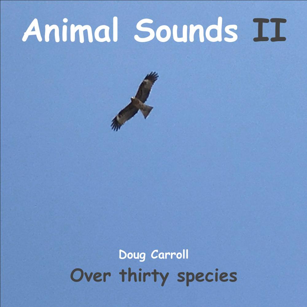 ANIMAL SOUNDS II.jpg