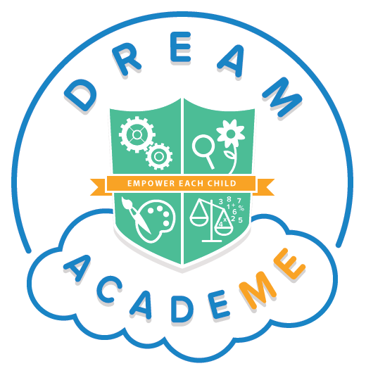 Dream AcadeME