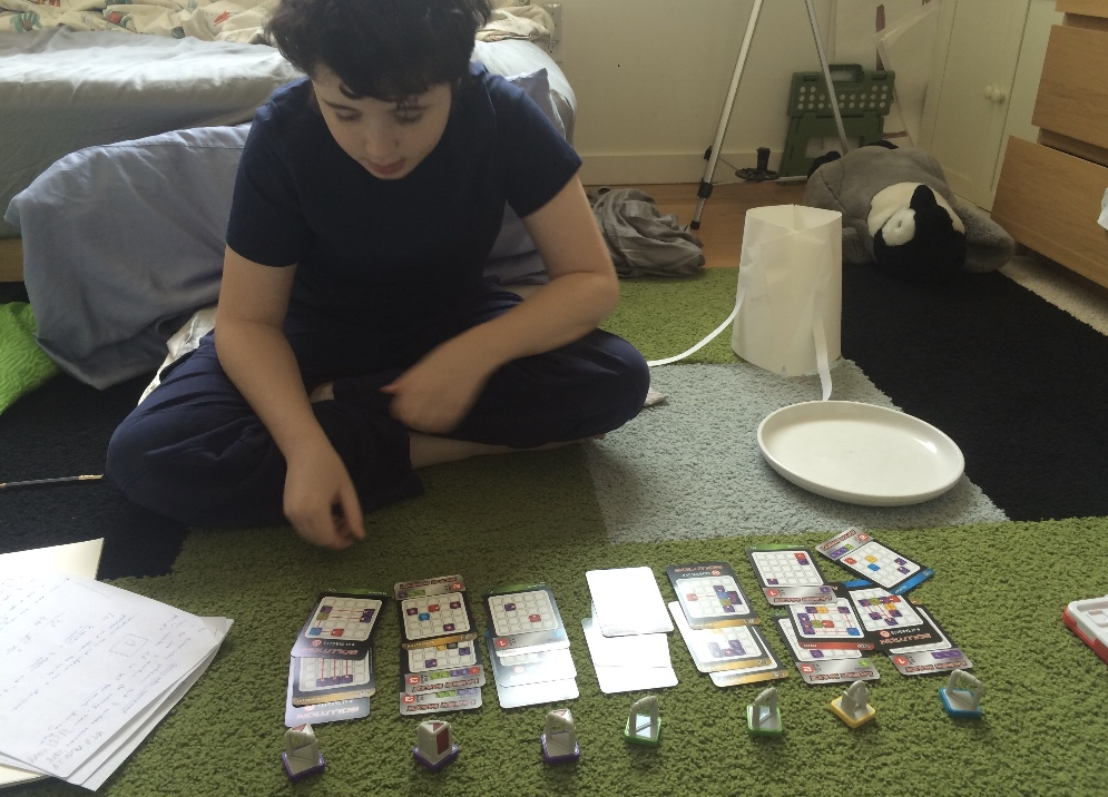 tutoring henry cards.jpg