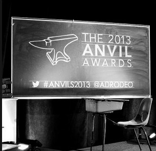 anvil-rules-2015.jpg