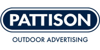 pattison-logo-200-100.jpg
