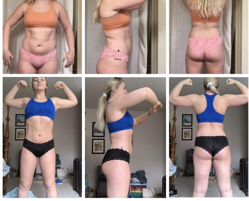 transformation 16.jpg