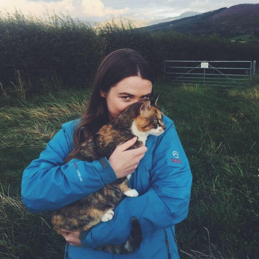 elin with cat.jpg