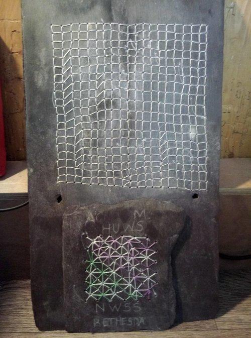 stitching slate.jpg