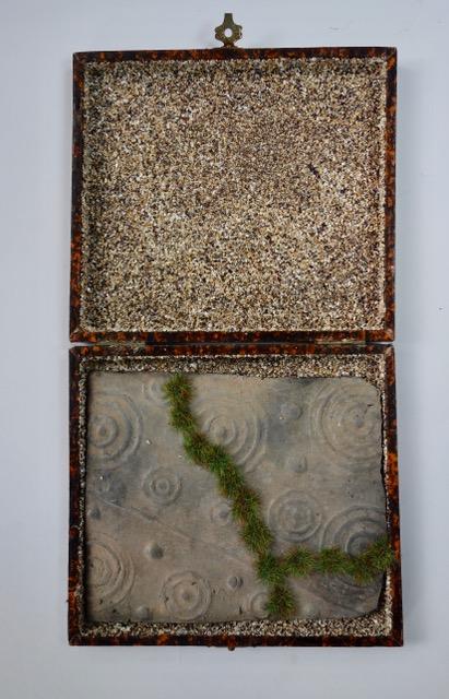3-D maping sand.jpeg