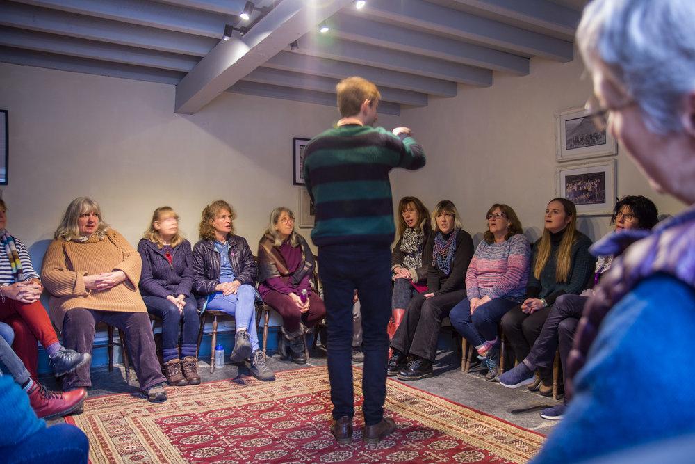 Canu Chwarel Llechwedd Singing Slate (10 of 57).jpg