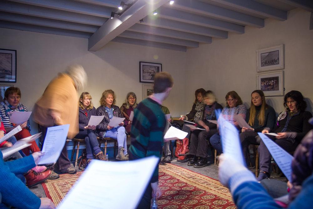 Canu Chwarel Llechwedd Singing Slate (15 of 57).jpg