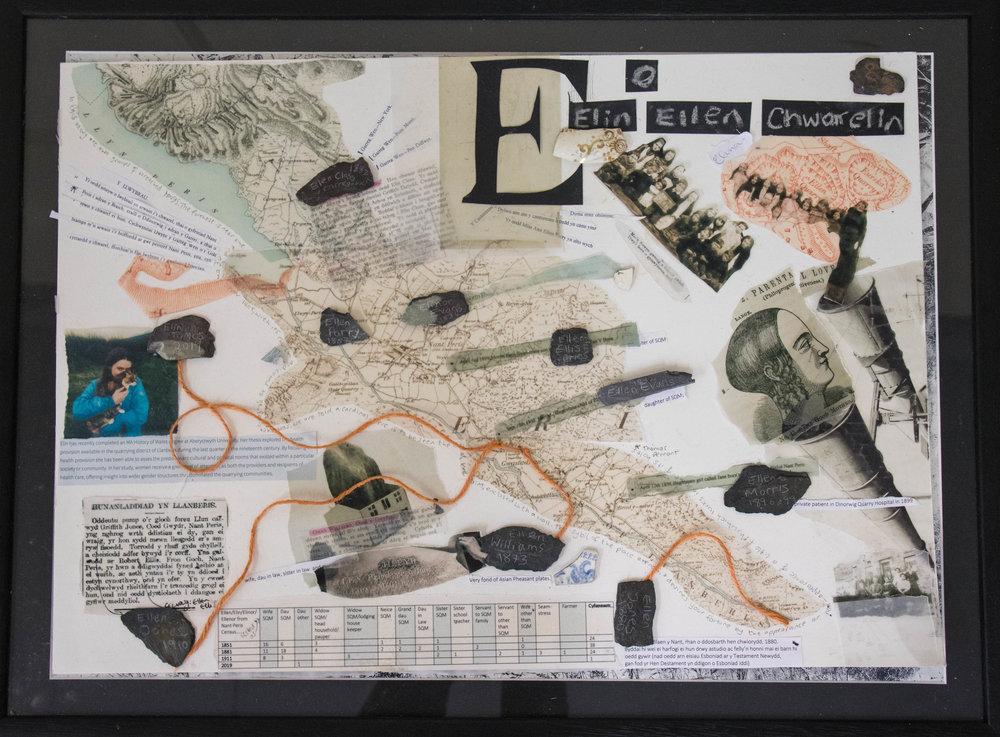 Mapping Ellen (2 of 7).jpg