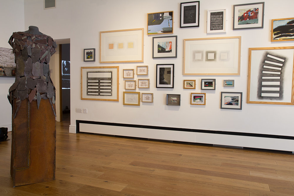 Storiel exhibition pics (1 of 19).jpg