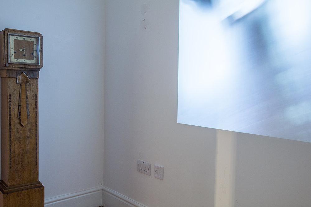 Storiel exhibition pics (3 of 19).jpg