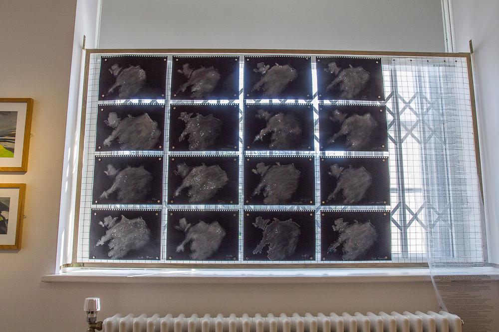 Storiel exhibition pics (18 of 19).jpg