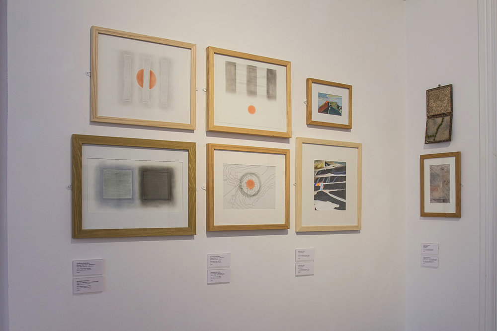 Storiel exhibition pics (19 of 19).jpg