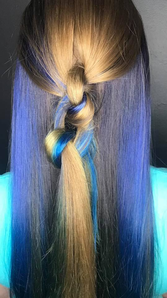 Blue with knot.jpg