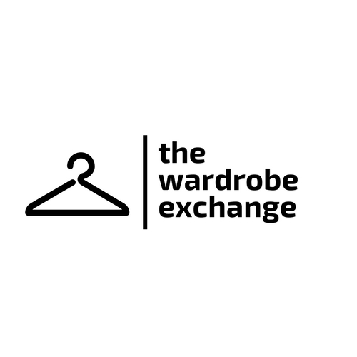The Wardrobe Exchange