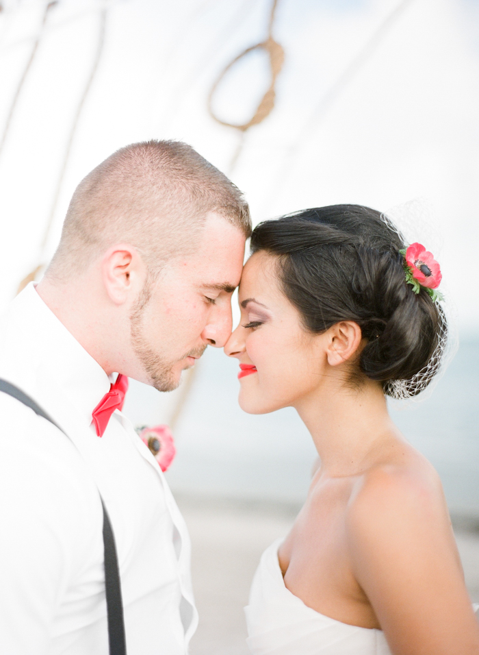 michelle-march-photography-miami-wedding-beach-vintage-10