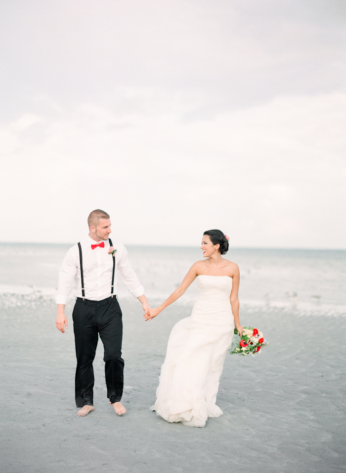 michelle-march-photography-miami-wedding-beach-vintage-17