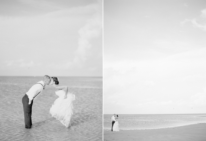 michelle-march-photography-miami-wedding-beach-vintage-25