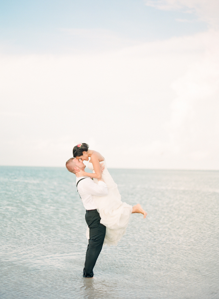 michelle-march-photography-miami-wedding-beach-vintage-26