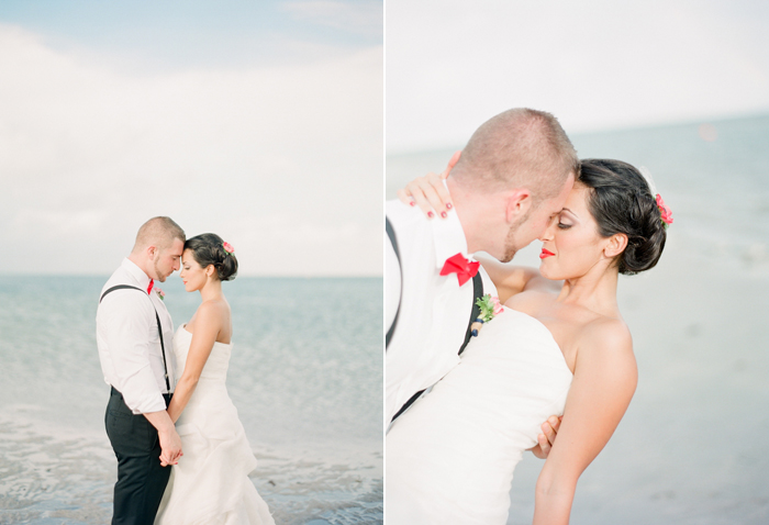 michelle-march-photography-miami-wedding-beach-vintage-27