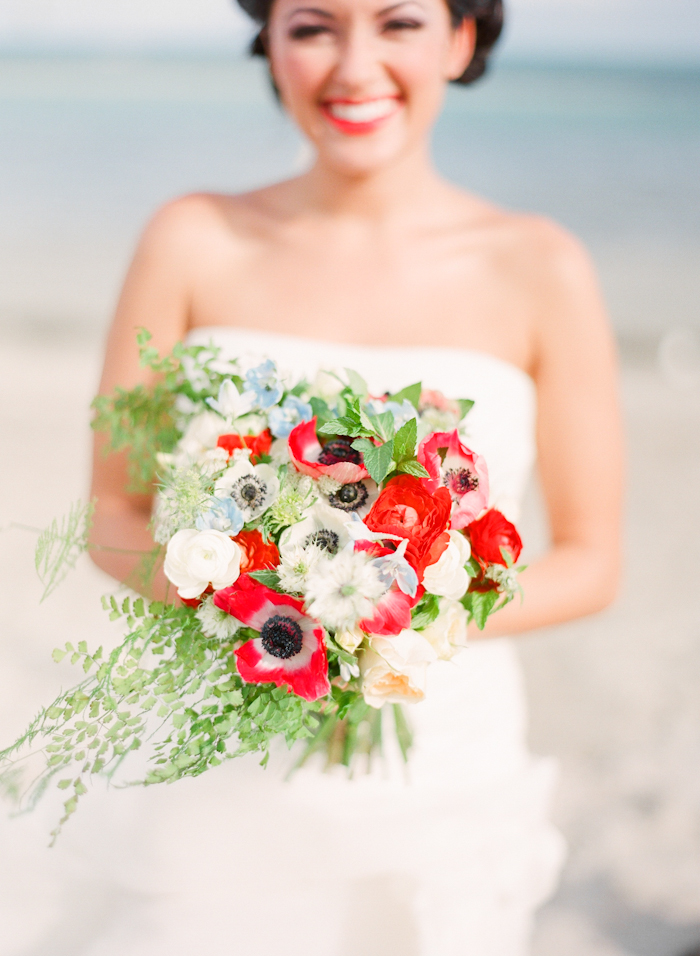 michelle-march-photography-miami-wedding-beach-vintage-33