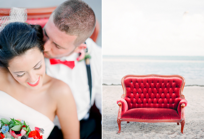 michelle-march-photography-miami-wedding-beach-vintage-38