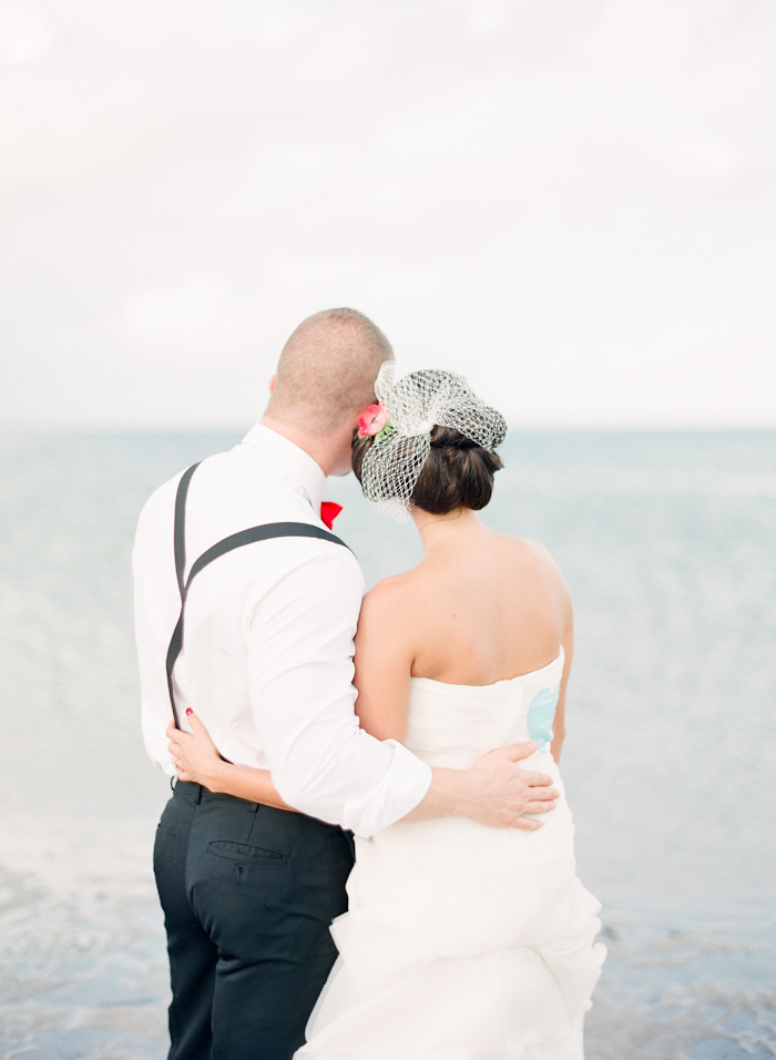 michelle-march-photography-miami-wedding-beach-vintage-39