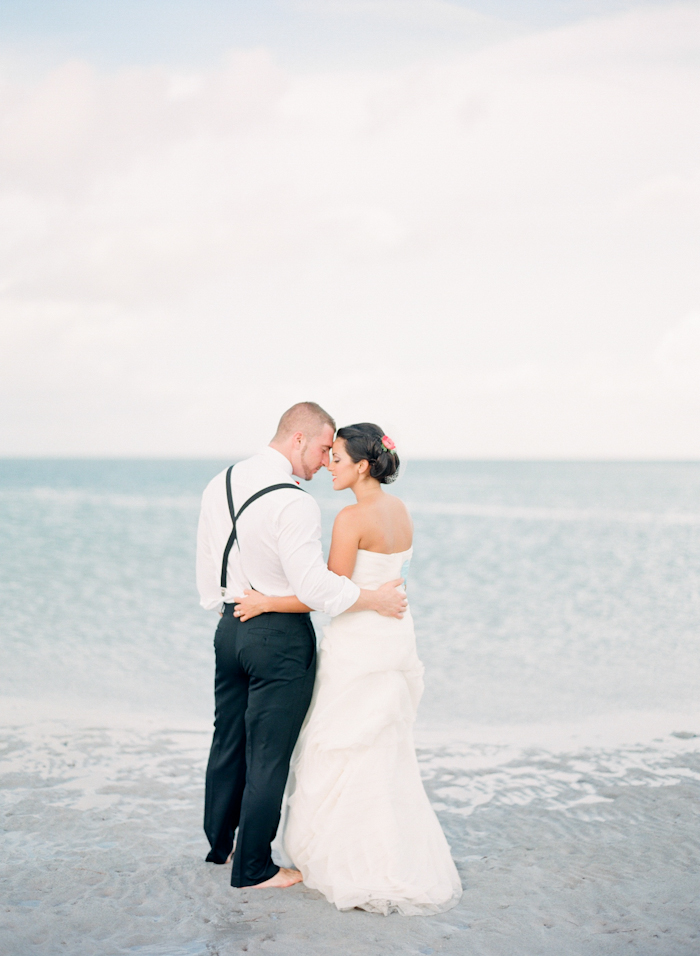 michelle-march-photography-miami-wedding-beach-vintage-40