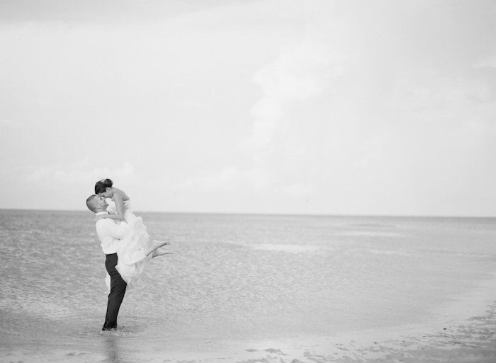 michelle-march-photography-miami-wedding-beach-vintage-41