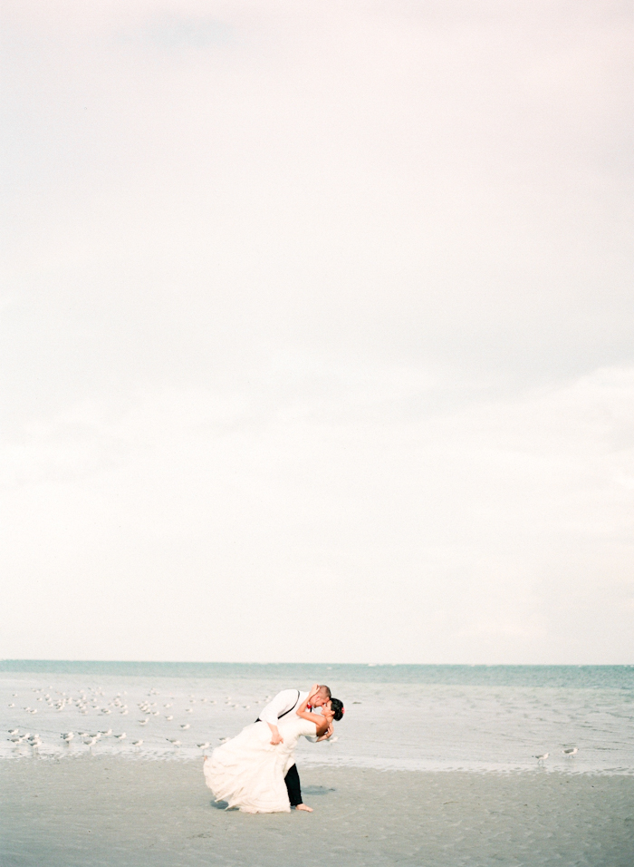 michelle-march-photography-miami-wedding-beach-vintage-43