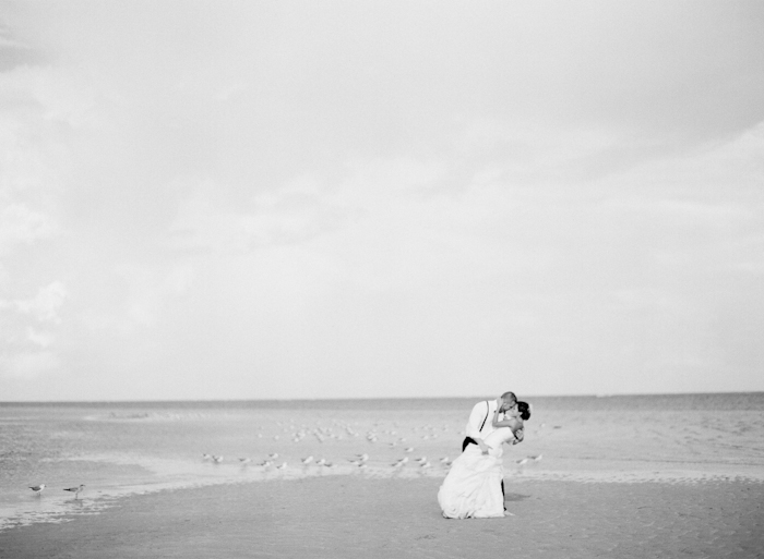michelle-march-photography-miami-wedding-beach-vintage-44