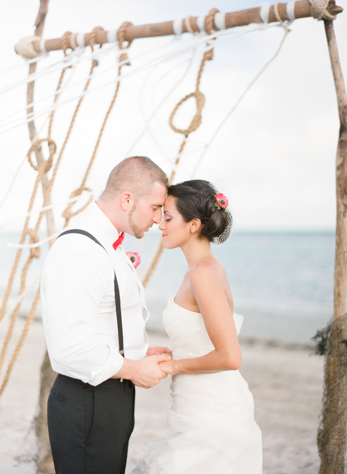 michelle-march-photography-miami-wedding-beach-vintage-9