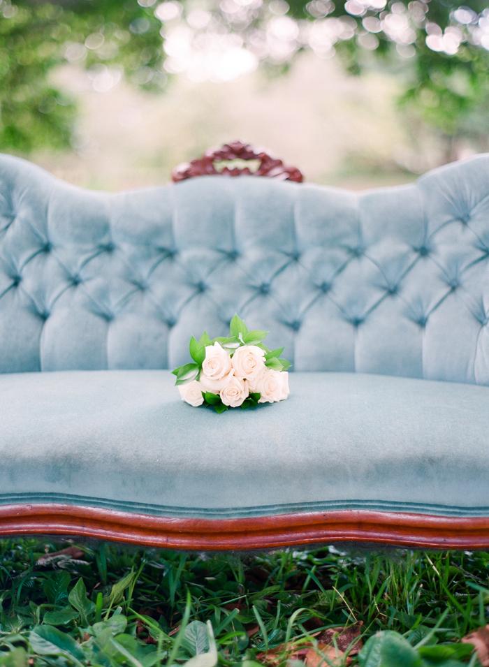 Michelle-March-Photography-Boudoir-Wedding-Miami
