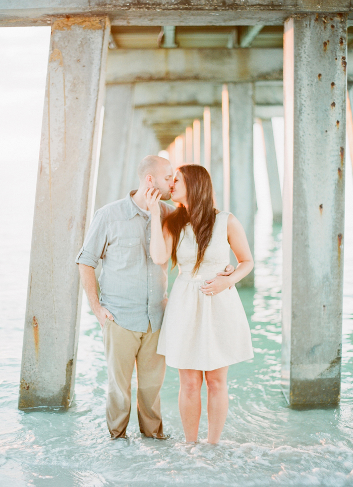 Michelle-March-Photography-Naples-Marco-Island-Pier-Wedding-Photographer-1