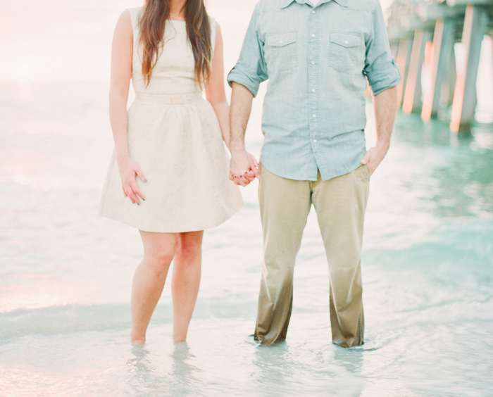 Michelle-March-Photography-Naples-Marco-Island-Pier-Wedding-Photographer-4