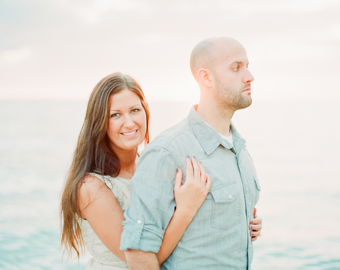 Michelle-March-Photography-Naples-Marco-Island-Pier-Wedding-Photographer-7