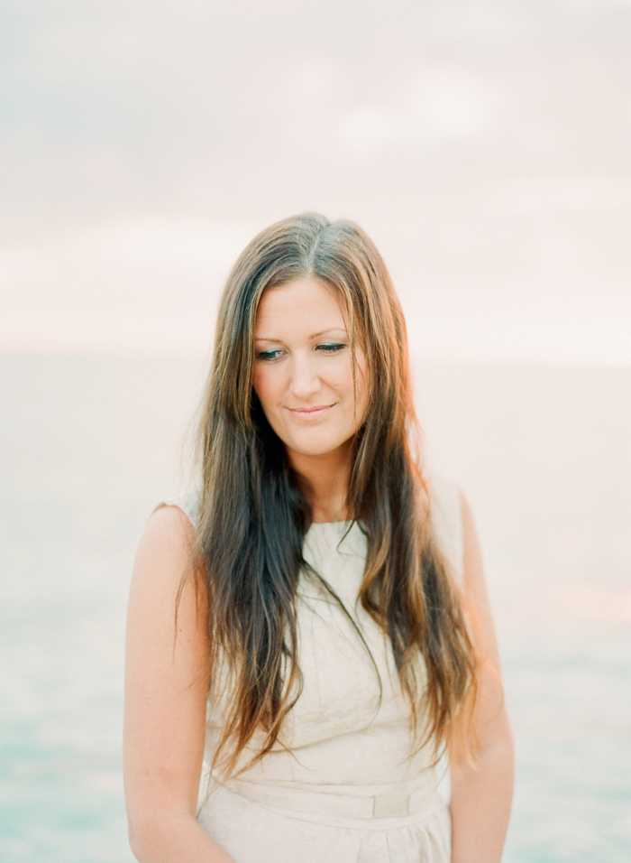 Michelle-March-Photography-Naples-Marco-Island-Pier-Wedding-Photographer-8
