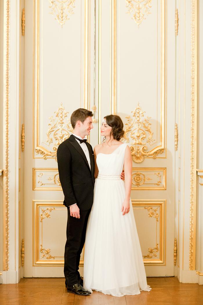 Michelle-March-Photography-Paris-Wedding-Vintage-Miami-1